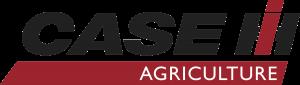 Caseih-new-tractors-Ireland