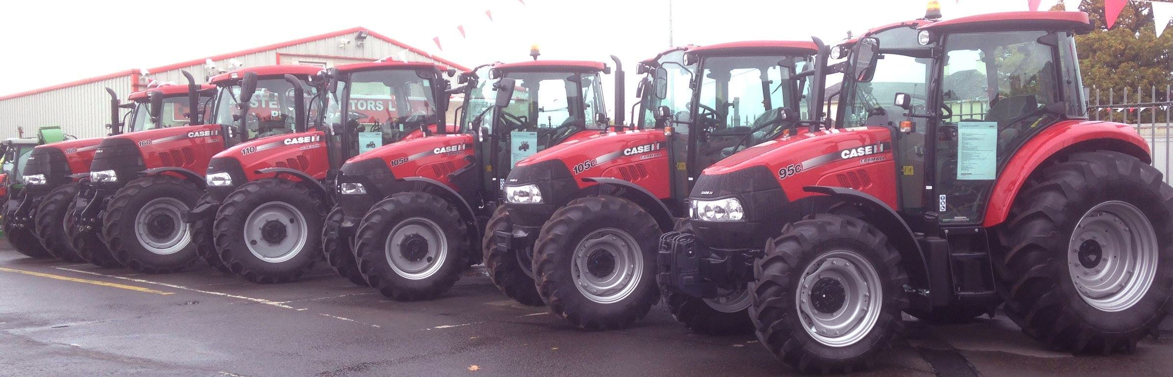 JH-Fitzpatrick-Tractors-Loaders-Dealer
