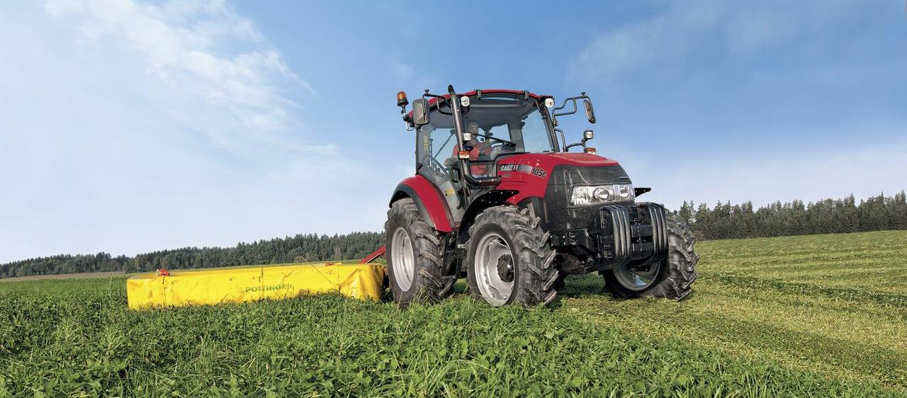 caseih-new-tractors-farmhall-c-range-ireland