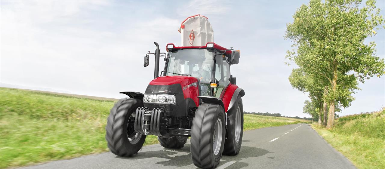 caseih-new-tractors-farmhall-ireland