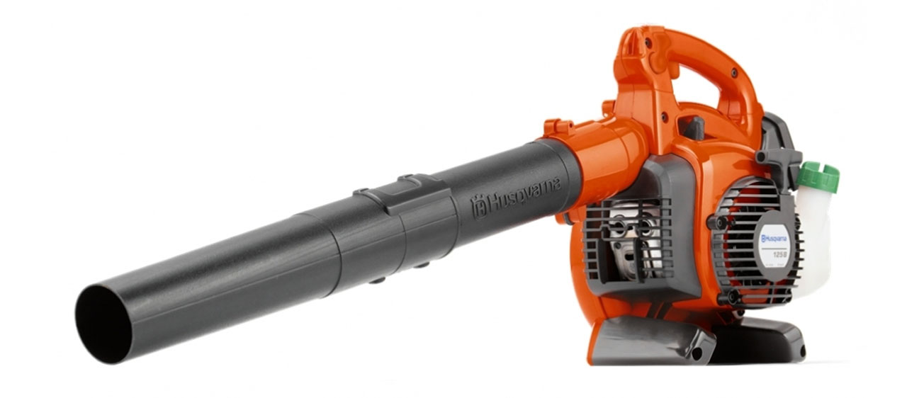 husqvarna-125b-blower-kildare