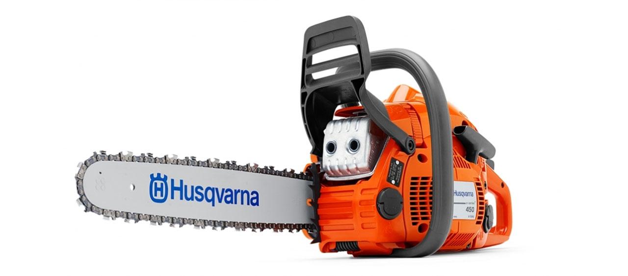 husqvarna-450-18-chainsaw-kildare
