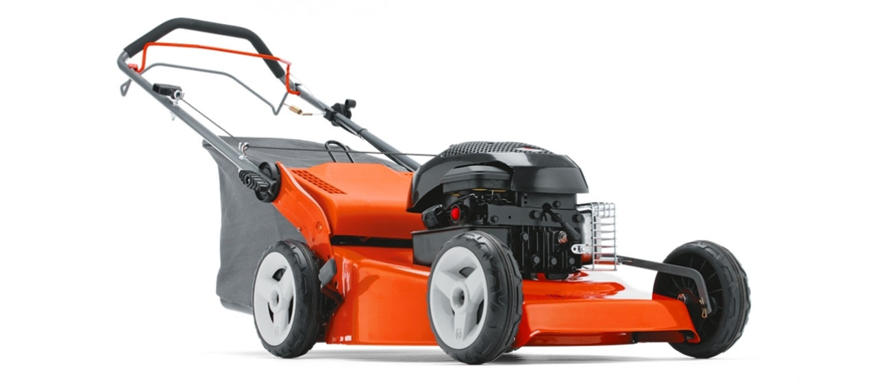 husqvarna-lc146s-selfdrive-lawnmower-kildare
