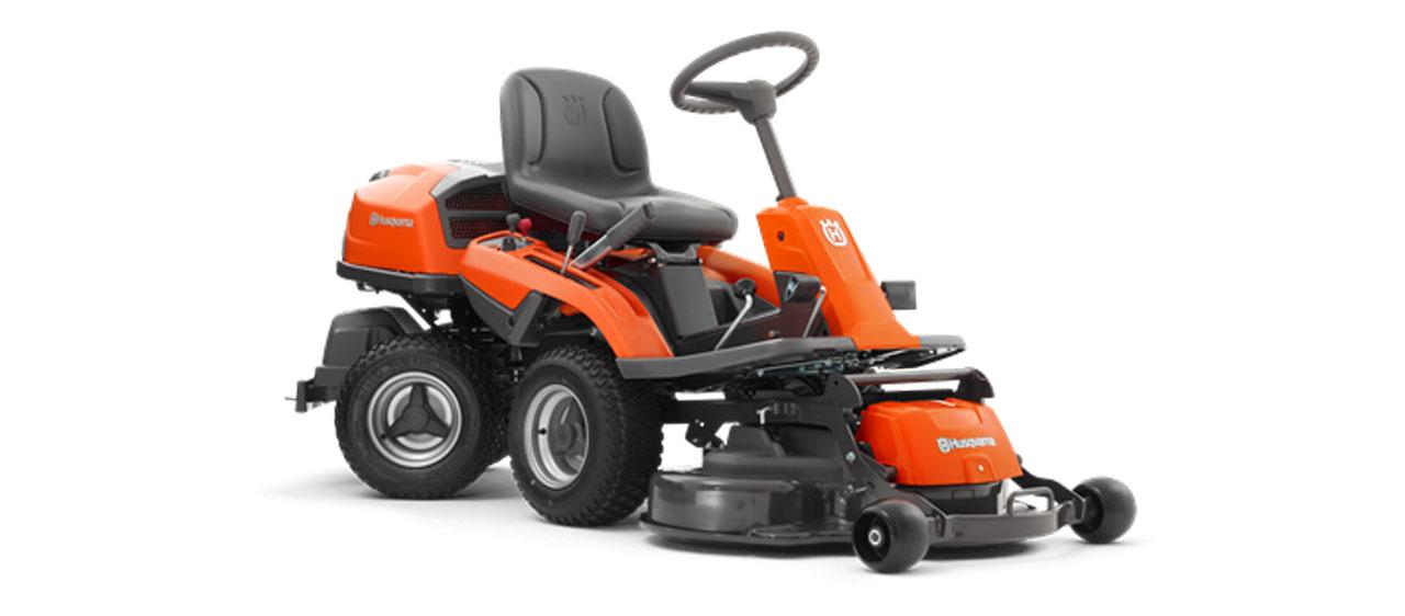 husqvarna-r214tc-rideon-lawnmower-kildare