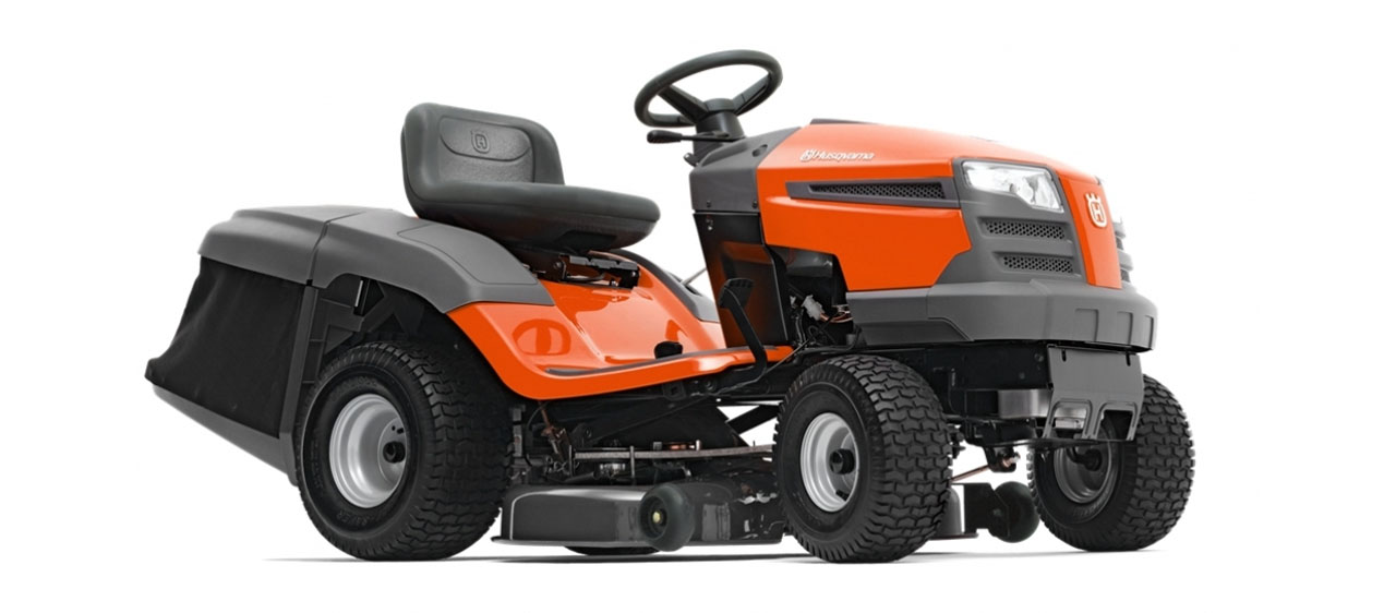 husqvarna-tc138-rideon-lawnmower-kildare