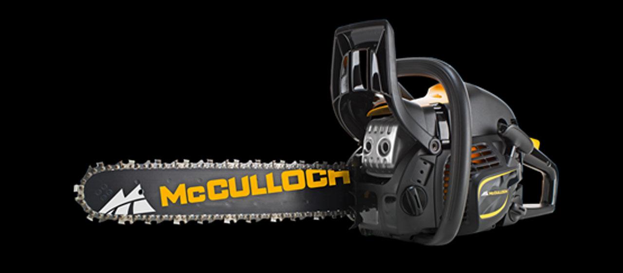 mcculloch-cs-410-laois-kildare