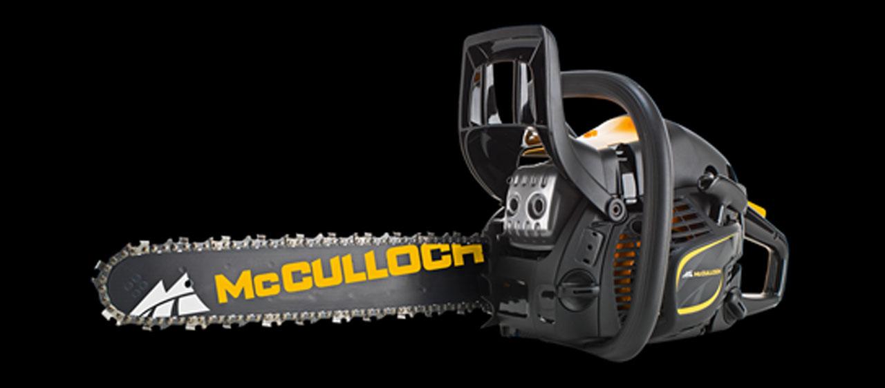 mcculloch-cs-450-elite-laois-kildare