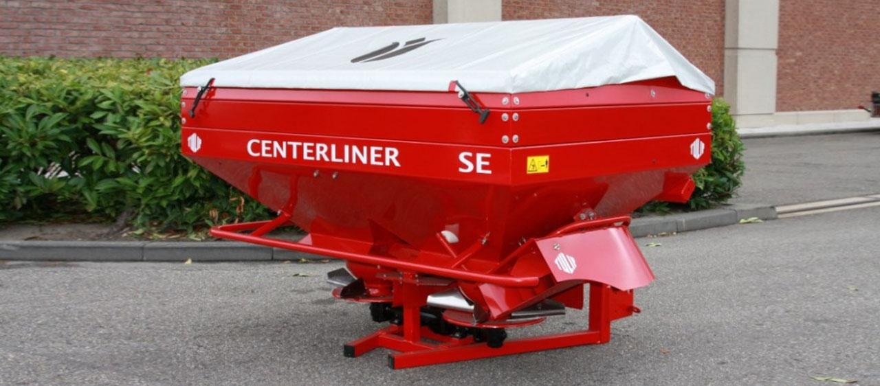 Tulip-Disc-Harrow-fertiliser-spreader-kildare