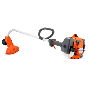 Husqvarna-129R-Grass-Trimmer-ireland-M