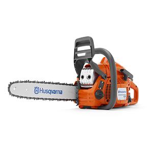 Husqvarna-135-chainsaw-ireland-M