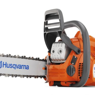 Husqvarna-435-chainsaw-ireland