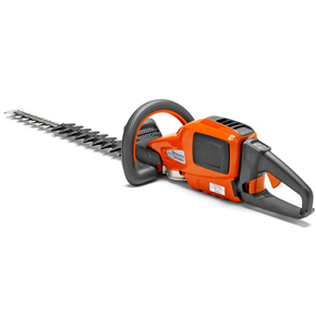 Husqvarna-536LiHD60X-Hedge-Trimmer-Ireland-S