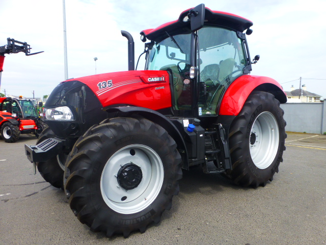 CaseIH-Maxxum-135-wicklow