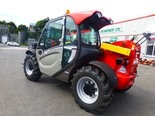 Manitou-MLT625-offaly