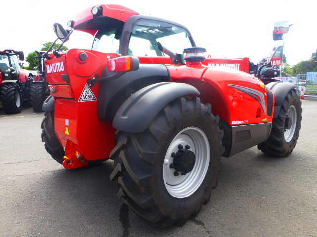Manitou-MLT735-offaly
