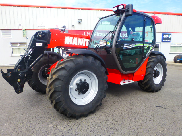 Manitou-MLT735