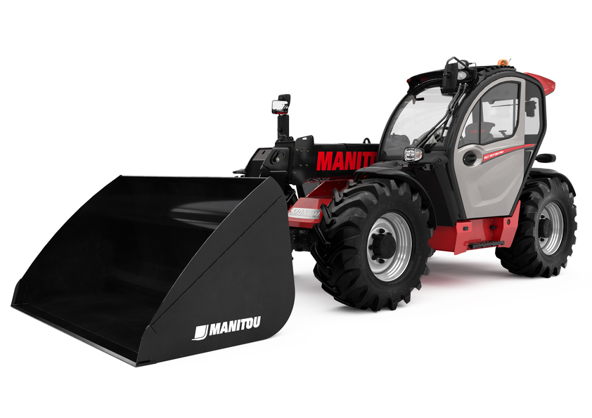 Manitou-MLT-737-Waterford